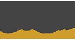 Berga Gård Logotyp